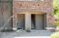 19700 N 76TH Street, 1170, Scottsdale, AZ 85255