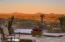 6901 E Restin Road, Carefree, AZ 85377