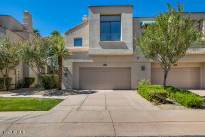 8989 N Gainey Center Drive, 203, Scottsdale, AZ 85258