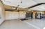 Ample parking in garage, lots of storage, New garage doors 2020, SS refrig conveys with sale!