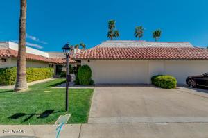 5774 N SCOTTSDALE Road, Scottsdale, AZ 85253