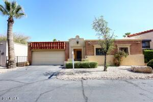 37202 N TRANQUIL Trail, 26, Carefree, AZ 85377