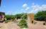 37202 N TRANQUIL Trail, 26, Carefree, AZ 85377