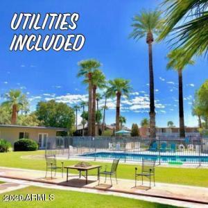 6834 E 4TH Street, 11, Scottsdale, AZ 85251