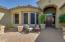 27599 N 83RD Drive, Peoria, AZ 85383