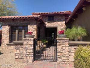 7920 E STONECLIFF Circle, Mesa, AZ 85207