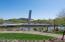 7181 E Camelback Road, 205, Scottsdale, AZ 85251