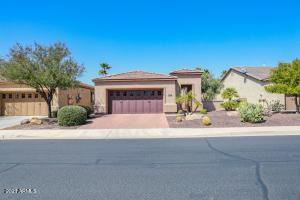 27598 N 129TH Lane, Peoria, AZ 85383