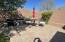 40908 N LYTHAM Way, Phoenix, AZ 85086