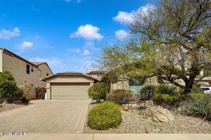 3006 W DONATELLO Drive, Phoenix, AZ 85086