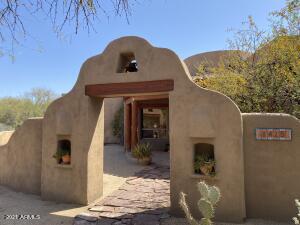8425 E SORREL Trail, Scottsdale, AZ 85255