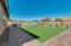 42186 W ALMIRA Court, Maricopa, AZ 85138