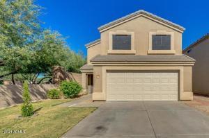 9704 E BALTIMORE Circle, Mesa, AZ 85207