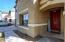 4473 E WHITEHALL Drive, San Tan Valley, AZ 85140