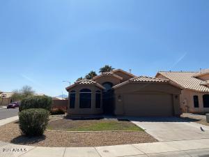 12609 W CAMBRIDGE Avenue, Avondale, AZ 85392