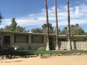 6220 N CASA BLANCA Drive, Paradise Valley, AZ 85253
