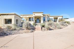 3256 E PALO VERDE Drive, Paradise Valley, AZ 85253