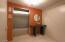 15802 N 71ST Street, 205, Scottsdale, AZ 85254