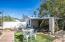 4336 E GLENROSA Avenue, Phoenix, AZ 85018