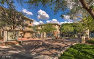 2989 N 44th Street, 1024, Phoenix, AZ 85018