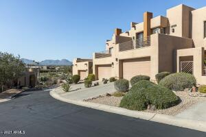 17025 E LA MONTANA Drive, 138, Fountain Hills, AZ 85268