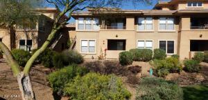 20100 N 78TH Place N, 1006, Scottsdale, AZ 85255