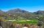 20981 N 104TH Way, Scottsdale, AZ 85255
