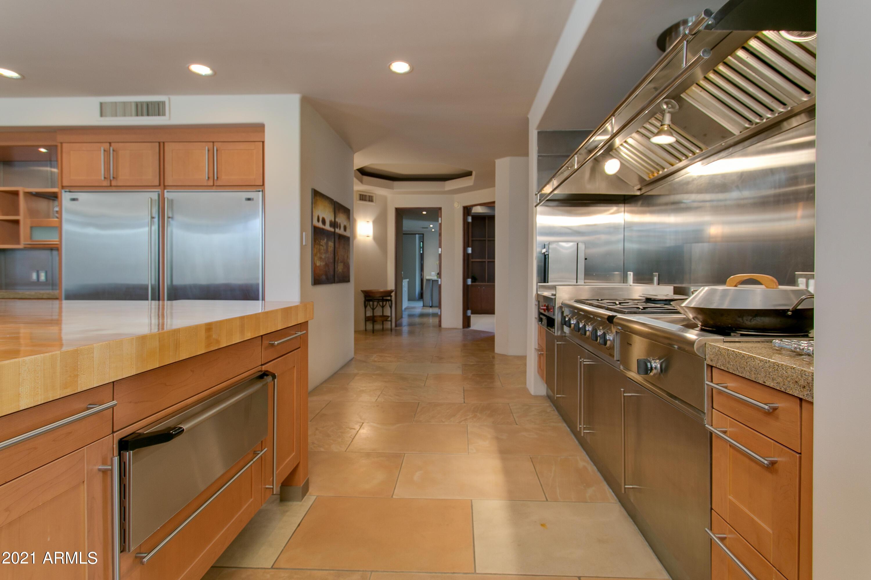 42 BILTMORE Estate, Phoenix, Arizona 85016, 6 Bedrooms Bedrooms, ,7 BathroomsBathrooms,Residential,For Sale,BILTMORE,6205114