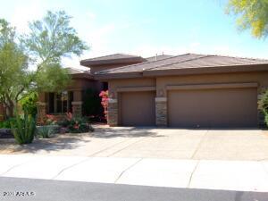 7914 E THUNDERHAWK Road, Scottsdale, AZ 85255