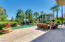 Resort Living with view of Casita