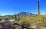 40806 N 94th Street, Scottsdale, AZ 85262