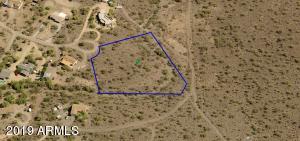 2333 W BLACK CANYON Drive, 51, New River, AZ 85087