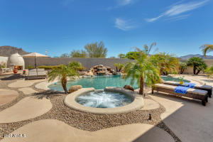 24417 N 87TH Street, Scottsdale, AZ 85255
