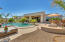 24417 N 87TH Street, Scottsdale, AZ 85255
