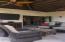 8675 E CHARTER OAK Drive, Scottsdale, AZ 85260