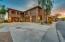 19700 N 76TH Street, 2030, Scottsdale, AZ 85255