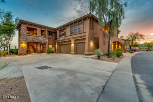 19700 N 76TH Street, 2030, Scottsdale, AZ 85255