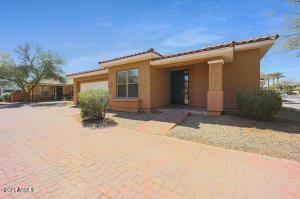 13595 W CYPRESS Street, Goodyear, AZ 85395