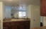 4850 E DESERT COVE Avenue, 226, Scottsdale, AZ 85254