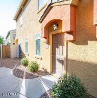 2402 E 5TH Street, 1720, Tempe, AZ 85281