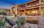 41960 N 105TH Street, Scottsdale, AZ 85262