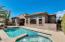 11463 N 124TH Way, Scottsdale, AZ 85259