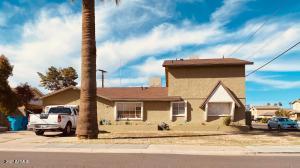 2902 W MARLETTE Avenue, Phoenix, AZ 85017