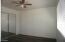 20021 N 17TH Lane, Phoenix, AZ 85027