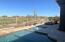 34356 N 99TH Way N, Scottsdale, AZ 85262