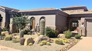 34356 N 99TH Way N, Scottsdale, AZ 85262