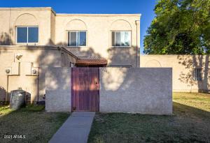 4254 N 68TH Lane, Phoenix, AZ 85033