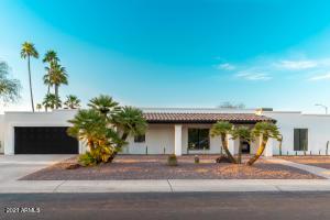6150 E REDFIELD Road, Scottsdale, AZ 85254
