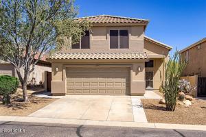 15301 N 104TH Way, Scottsdale, AZ 85255