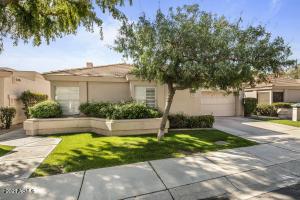 7773 E STALLION Road, Scottsdale, AZ 85258